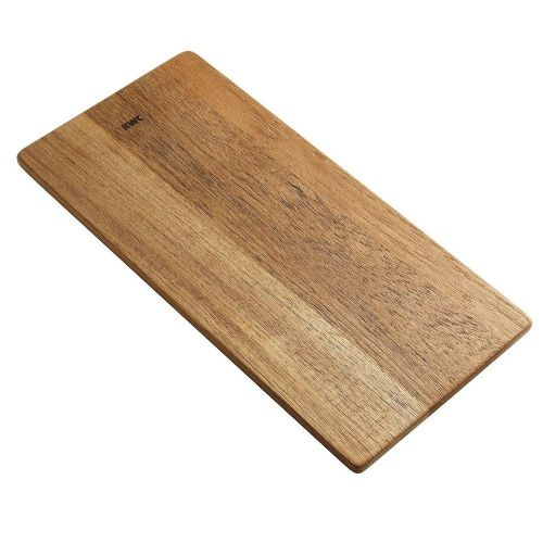 KWC Zoe Teak Chopping Board